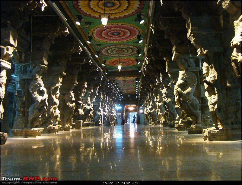 Southern Odyssey : 5000 kms through South India-16-meenakshi-temple-1000-pillar-temple-2-.jpg