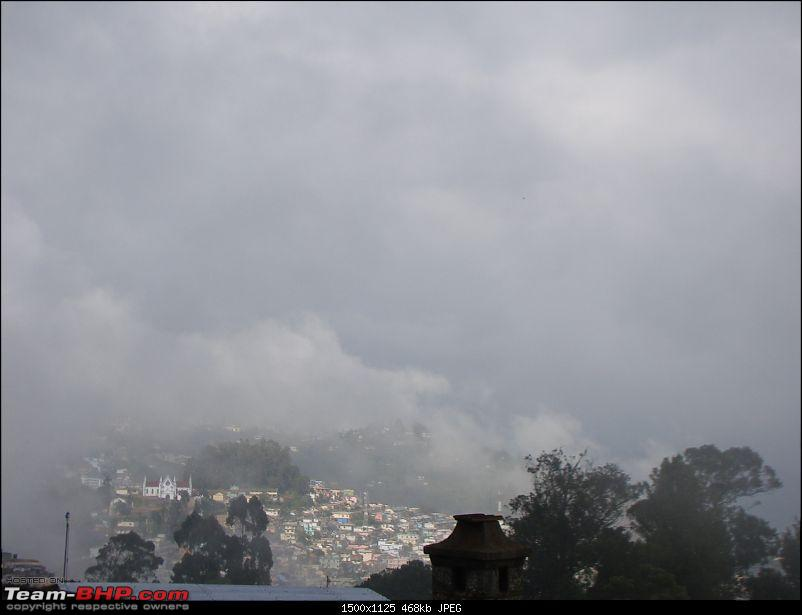 Southern Odyssey : 5000 kms through South India-23-villa-retreat-fog-city-view.jpg