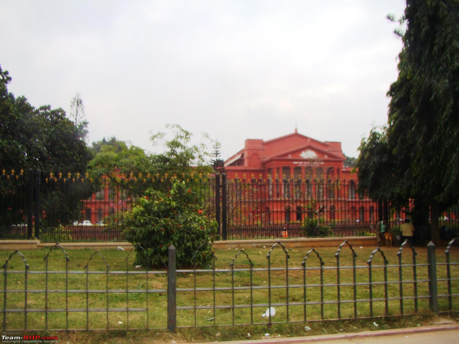 Click image for larger version  Name:5 Bangalore High court .JPG Views:457 Size:735.1 KB ID:482977