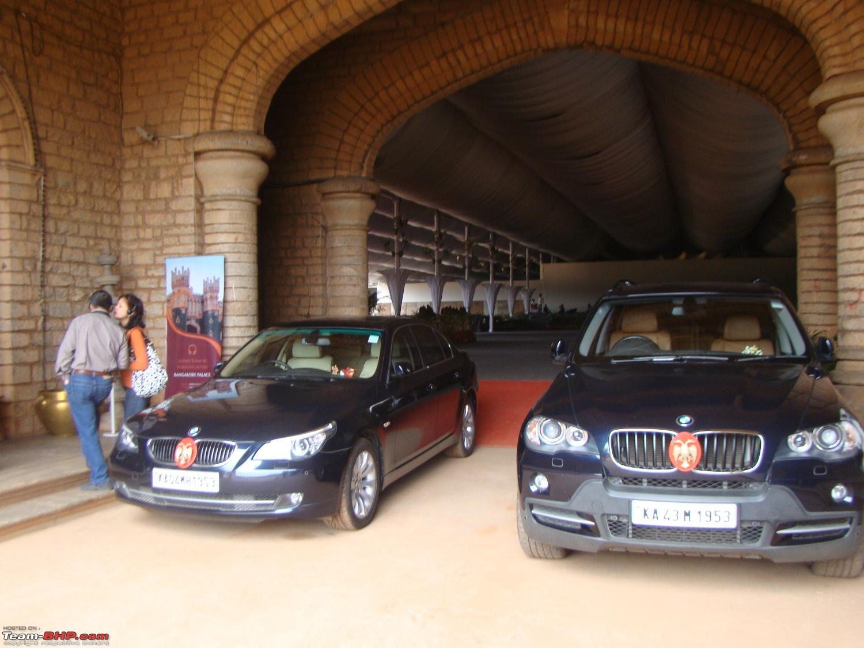 Click image for larger version  Name:7 Bangalore palace cars .JPG Views:1319 Size:642.3 KB ID:482979