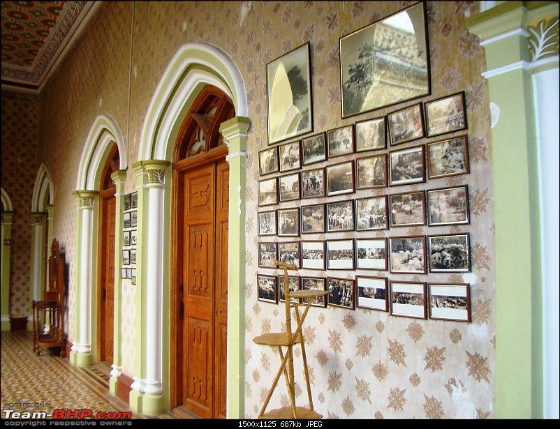 Southern Odyssey : 5000 kms through South India-14-bangalore-palace-5000-snaps.jpg