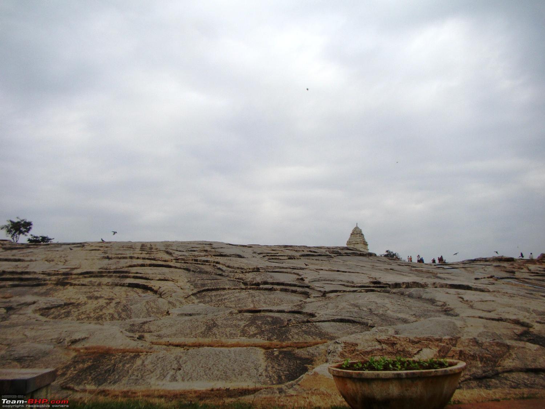 Click image for larger version  Name:16 Bangalore Lalbaugh rock.JPG Views:211 Size:732.7 KB ID:482989