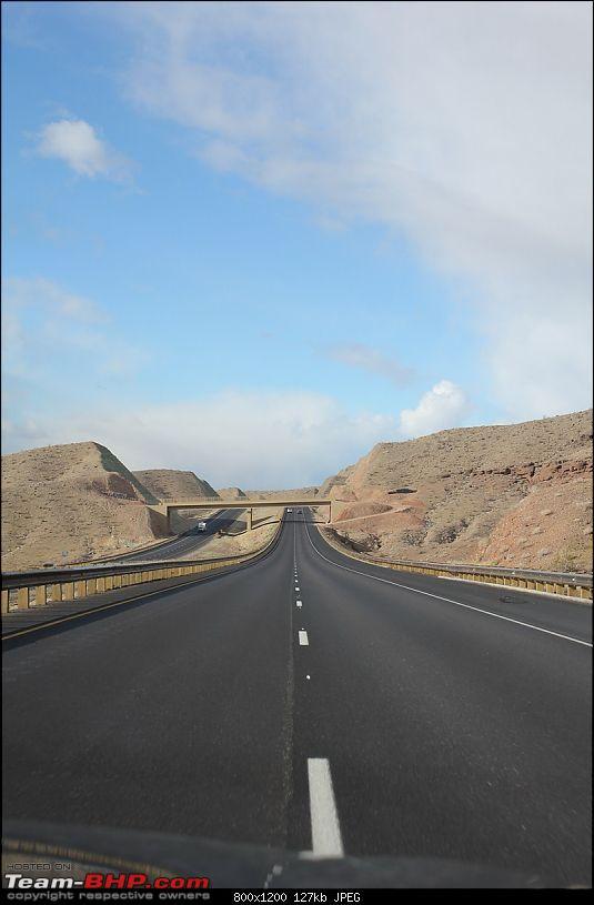 RoadTrip: 4900 miles (7885 kms) Florida to CaliFornia-img_4336-1600x1200.jpg