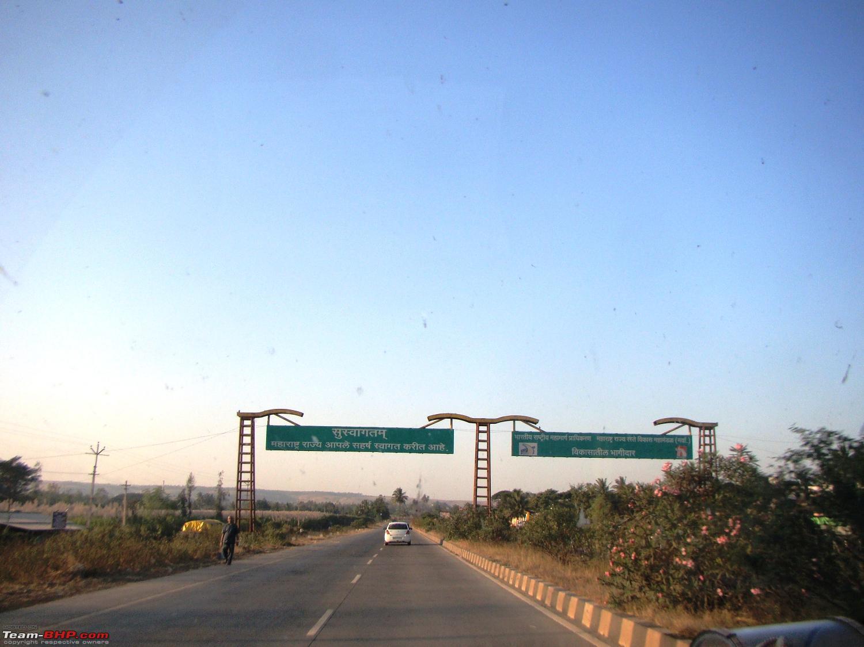 Click image for larger version  Name:5  Maharshtra Rajya .JPG Views:148 Size:725.3 KB ID:483424