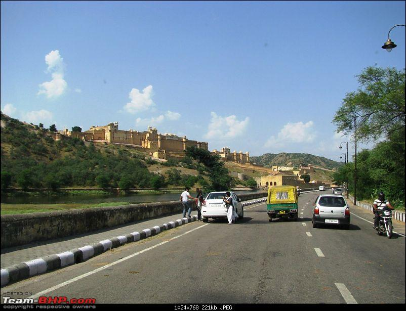 Our Incredible India Drive - 13 days on the GQ !-amber-1.jpg