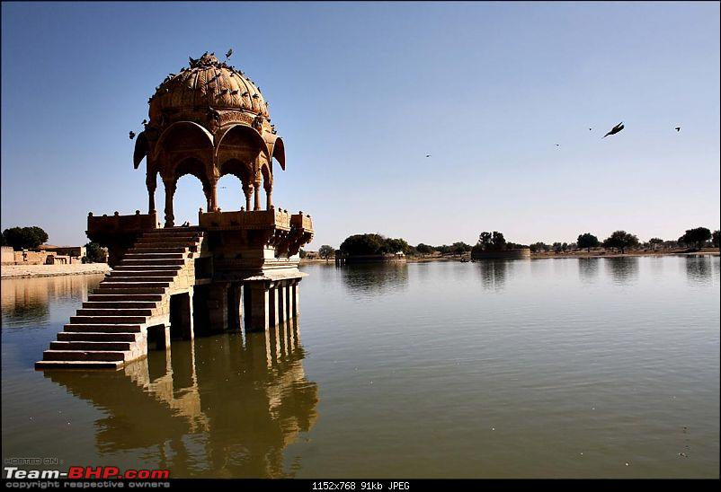 Yet another Rajasthan trip - Sambhar lake, Ajmer, Pushkar, Osian (Jodhpur), Jaisalmer-img_0199.jpg