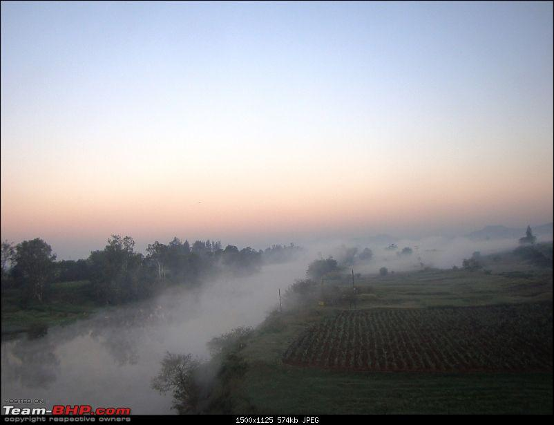 Southern Odyssey : 5000 kms through South India-1-outside-kolhapur.jpg