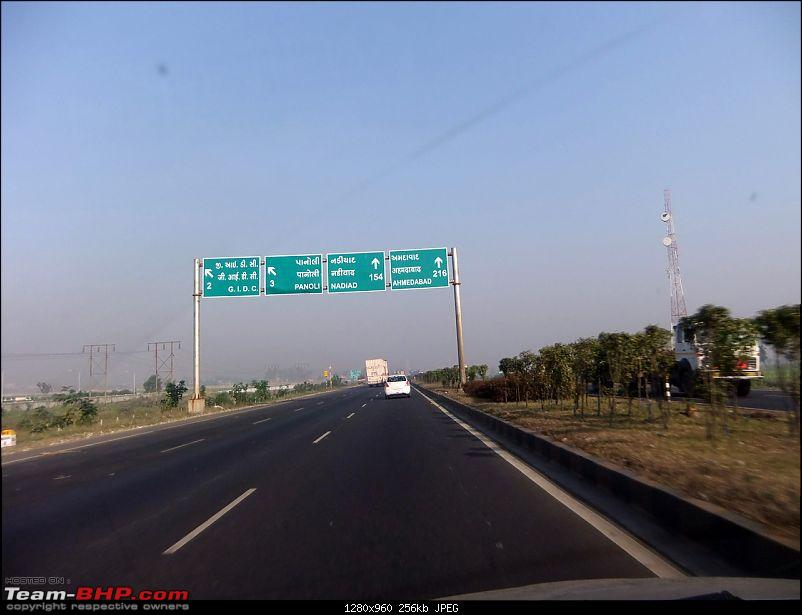 Beyond the Horizon - An unforgettable trip from Bangalore to south Rajasthan-dscf0149.jpg
