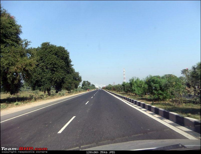 Beyond the Horizon - An unforgettable trip from Bangalore to south Rajasthan-dscf0176.jpg