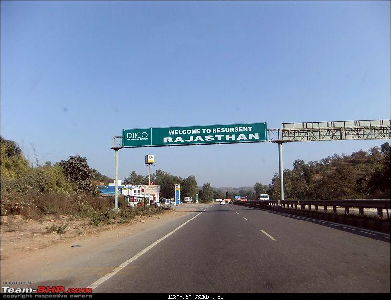 Beyond the Horizon - An unforgettable trip from Bangalore to south Rajasthan-dscf0206.jpg