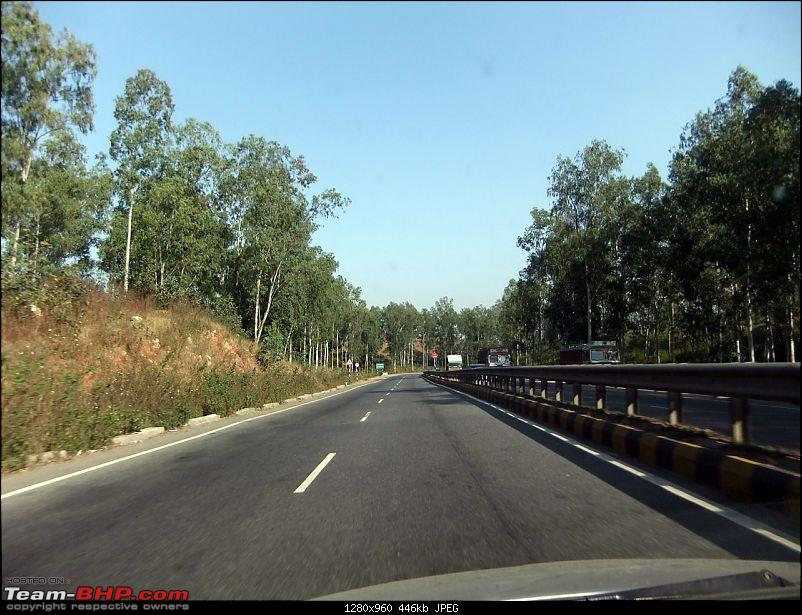 Beyond the Horizon - An unforgettable trip from Bangalore to south Rajasthan-dscf0209.jpg