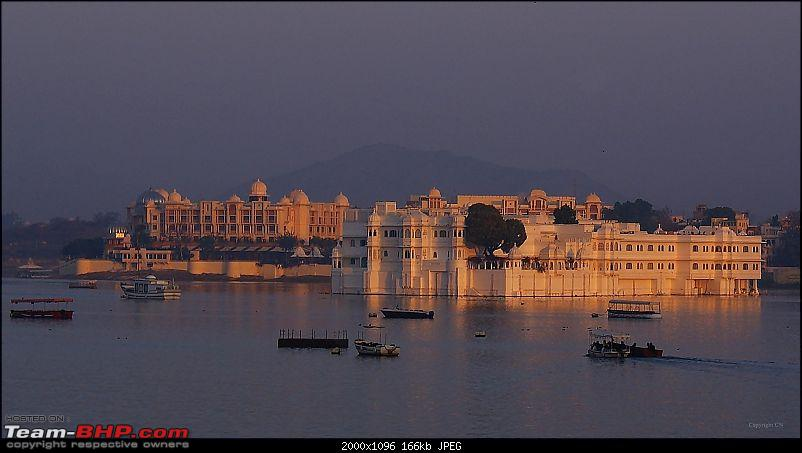 Our Incredible India Drive - 13 days on the GQ !-17-udaipur.jpg