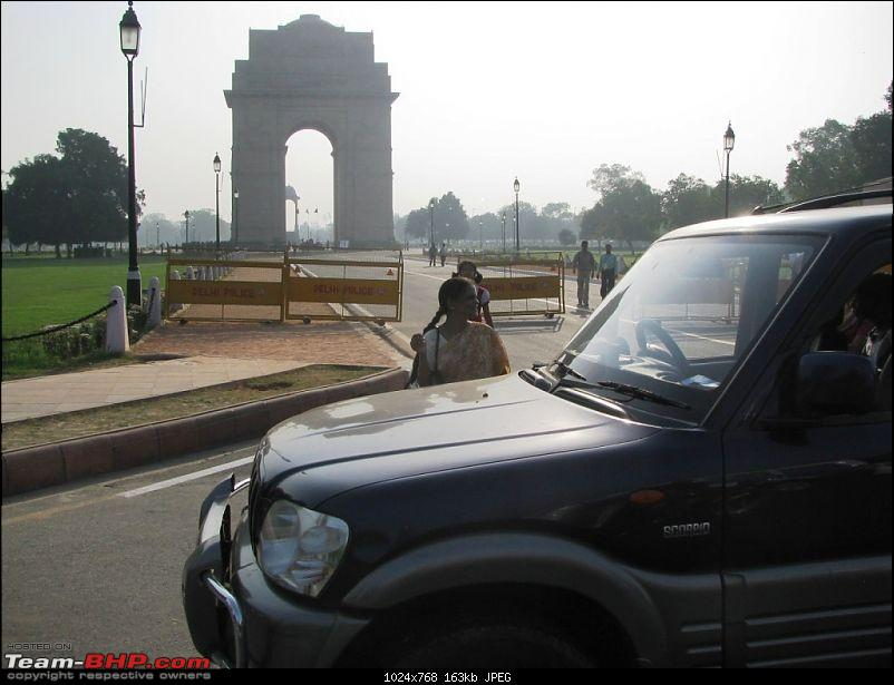 Our Incredible India Drive - 13 days on the GQ !-5.jpg