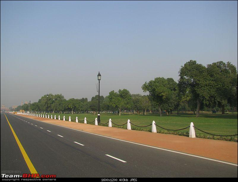 Our Incredible India Drive - 13 days on the GQ !-7.jpg