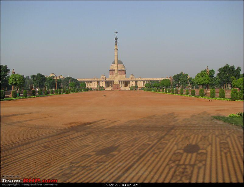 Our Incredible India Drive - 13 days on the GQ !-10.jpg