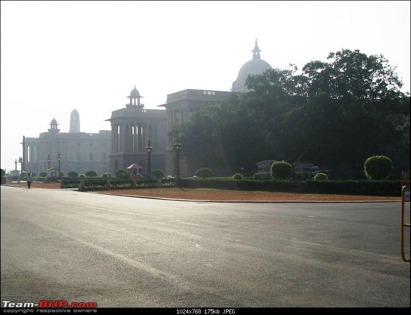 Our Incredible India Drive - 13 days on the GQ !-13.jpg