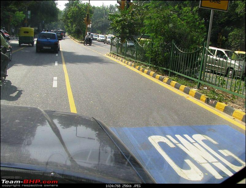 Our Incredible India Drive - 13 days on the GQ !-20.jpg