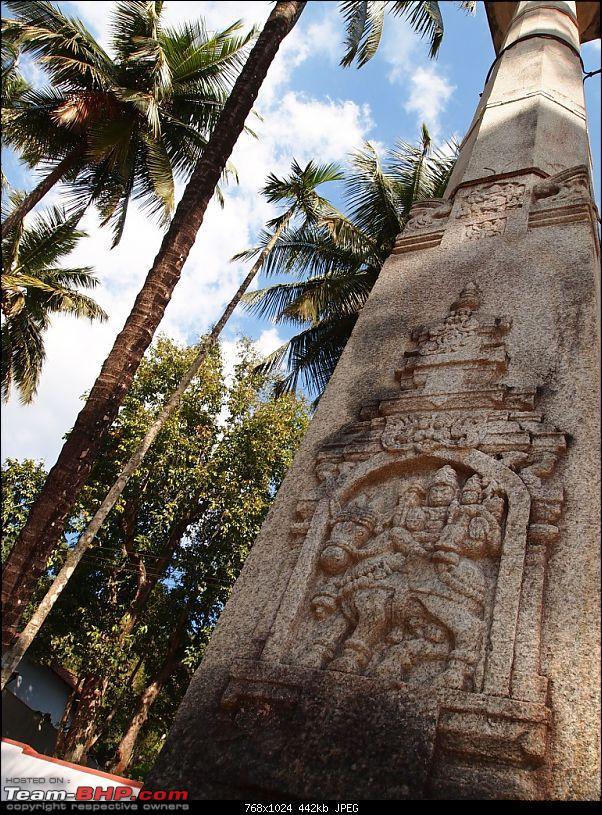 """Wedding� Pilgrimage� Sightseeing� A 5 day trip to South Karnataka in Punto """"GRANDE""""-p1170957.jpg"""