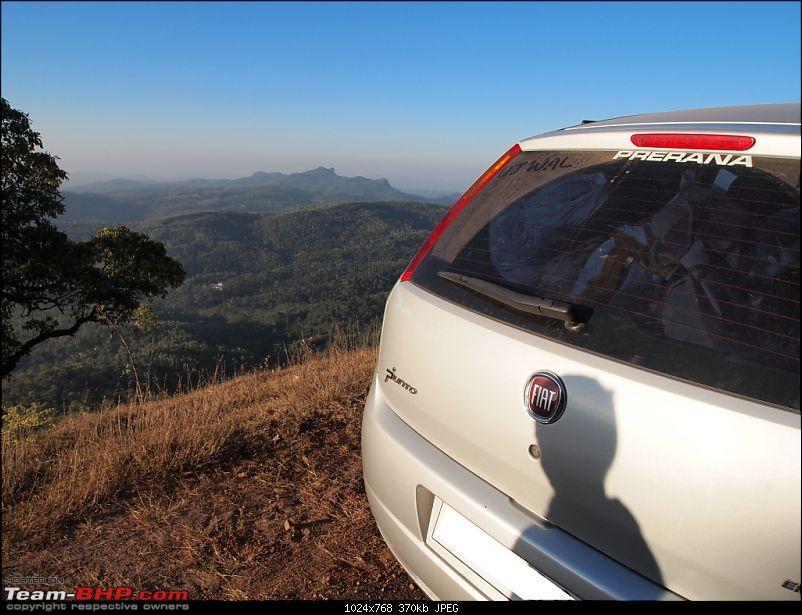"""Wedding� Pilgrimage� Sightseeing� A 5 day trip to South Karnataka in Punto """"GRANDE""""-p1180999.jpg"""