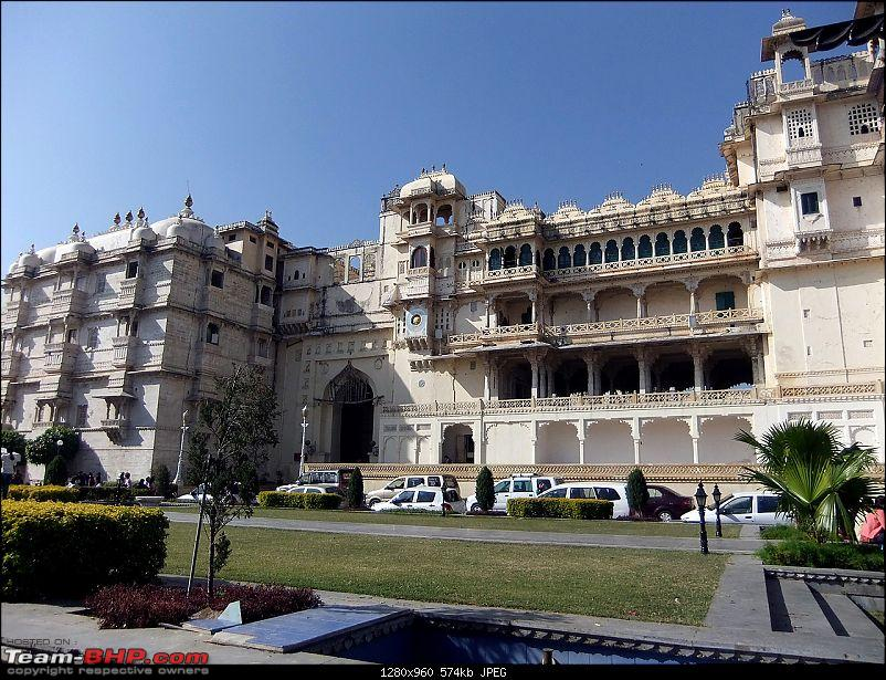 Beyond the Horizon - An unforgettable trip from Bangalore to south Rajasthan-dscf0311.jpg