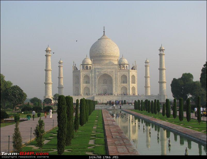 Our Incredible India Drive - 13 days on the GQ !-3.jpg