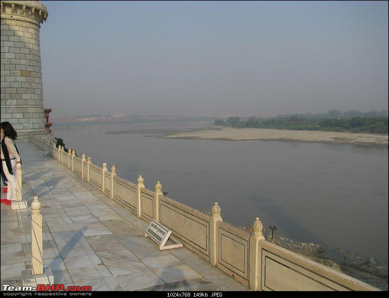 Our Incredible India Drive - 13 days on the GQ !-16.jpg