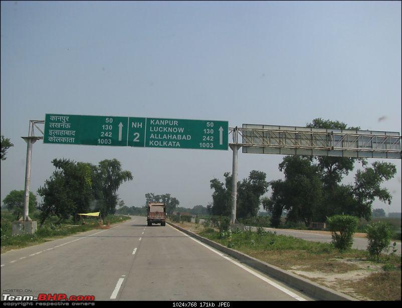 Our Incredible India Drive - 13 days on the GQ !-29.jpg