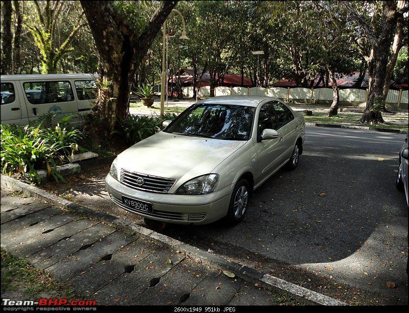 Random Pics: '09 Singapore, KL and Genting  *UPDATE* '10 Langkawi added Pg.2 onwards-i00212.jpg