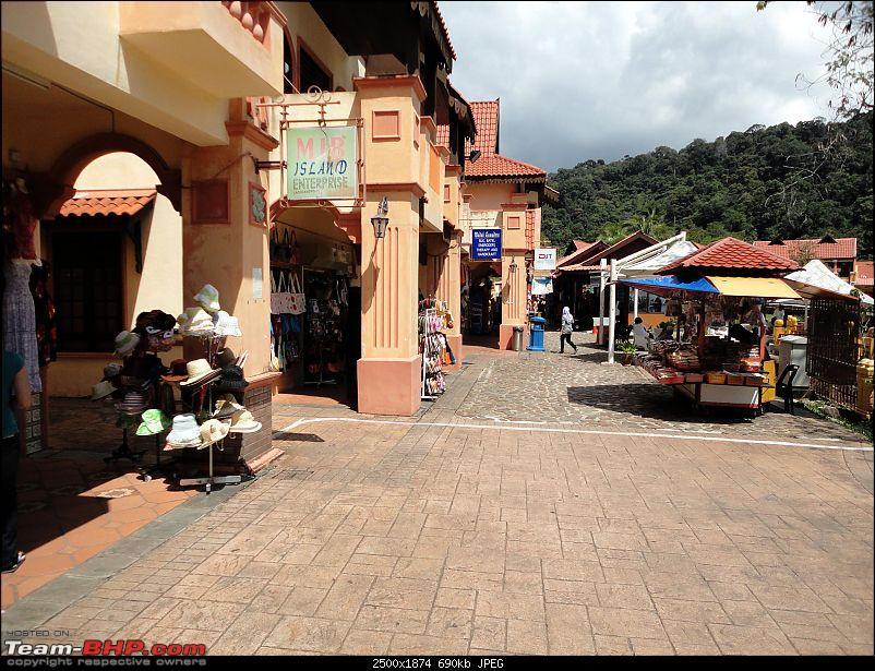 Random Pics: '09 Singapore, KL and Genting  *UPDATE* '10 Langkawi added Pg.2 onwards-i00399.jpg