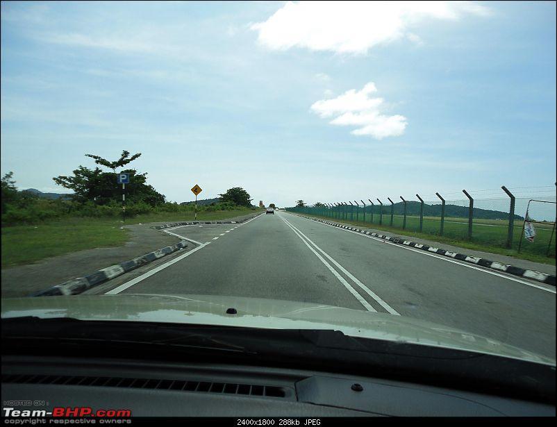 Random Pics: '09 Singapore, KL and Genting  *UPDATE* '10 Langkawi added Pg.2 onwards-i00639.jpg