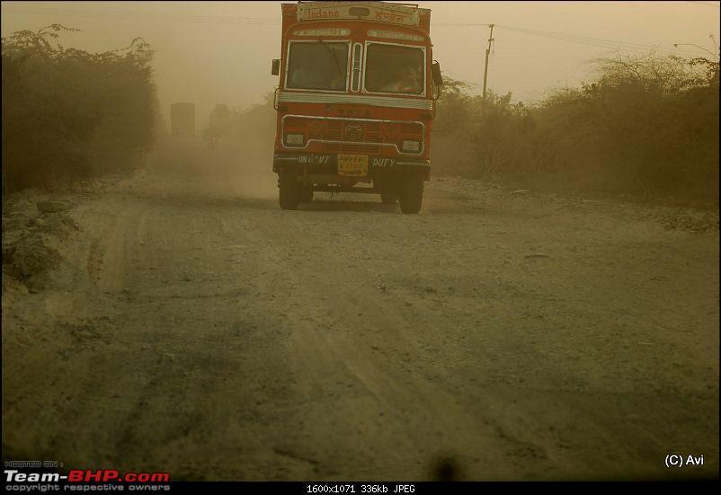 Expressway-Sand-Gravel-Snow: 5500kms in a Chevrolet Cruze-dsc_6716.jpg