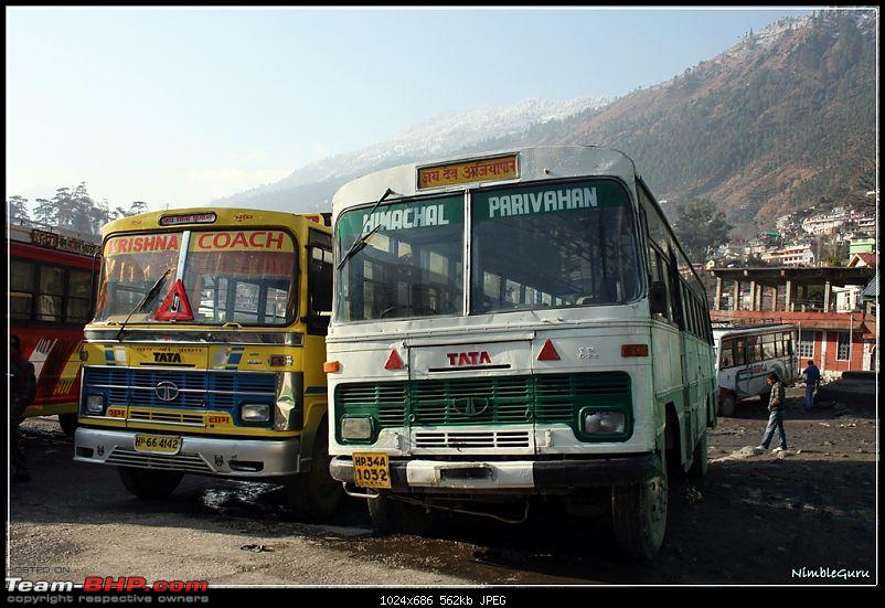 Bangalore to Manali and back - The chills and the thrills!-img_0458.jpg