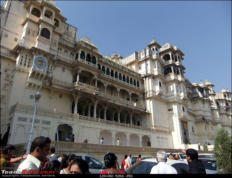 Beyond the Horizon - An unforgettable trip from Bangalore to south Rajasthan-dscf0483.jpg