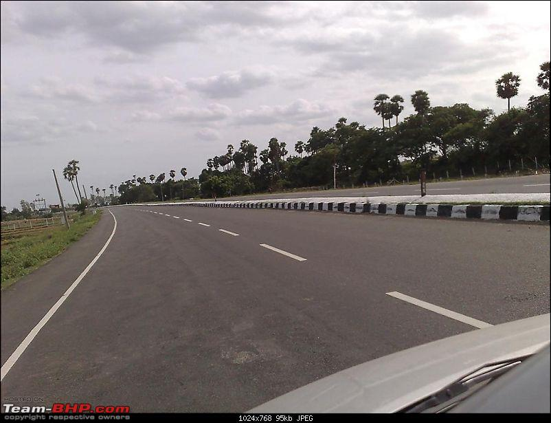Driving through Chennai-misc-025-large.jpg