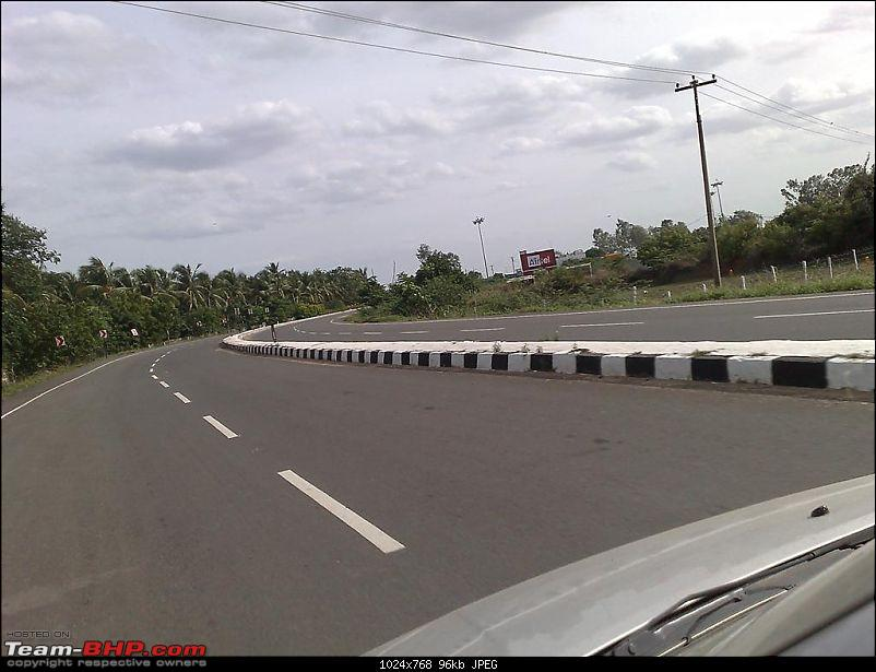 Driving through Chennai-misc-026-large.jpg