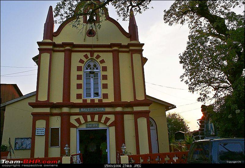 """An incredible road trip to the """"Pearl of the Orient"""" – Goa-05-mahabaleshwar.jpg"""
