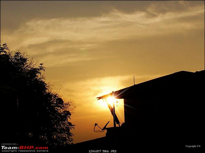 An incredible road trip to the �Pearl of the Orient� � Goa-07-mahabaleshwar.jpg