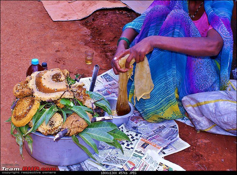 """An incredible road trip to the """"Pearl of the Orient"""" – Goa-32-mahabaleshwar.jpg"""