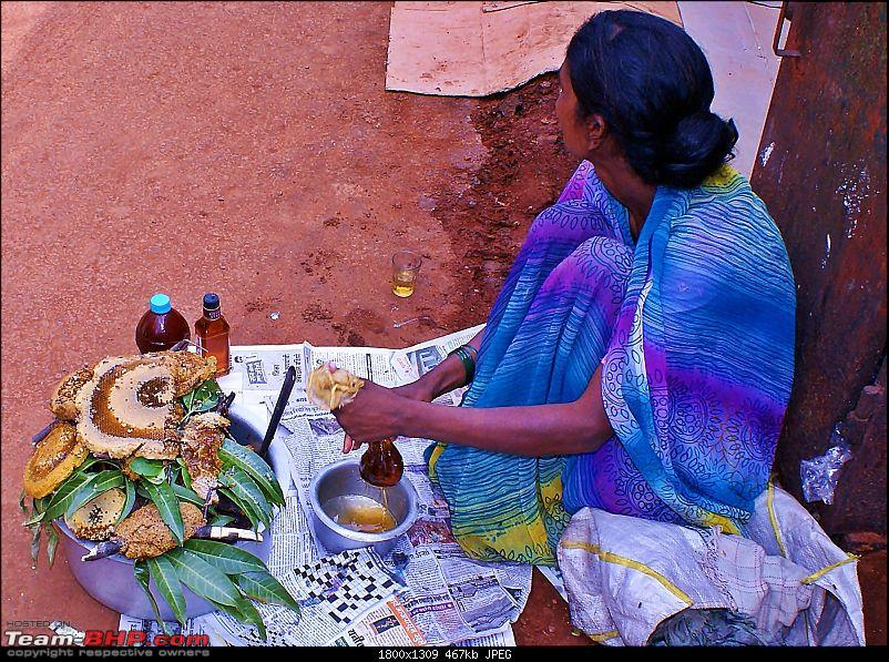 An incredible road trip to the �Pearl of the Orient� � Goa-33-mahabaleshwar.jpg