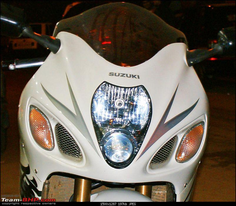 """An incredible road trip to the """"Pearl of the Orient"""" – Goa-41-mahabaleshwar.jpg"""