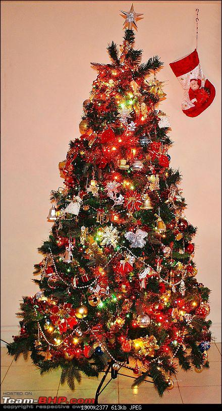 """An incredible road trip to the """"Pearl of the Orient"""" – Goa-05-christmas-tree_cl.jpg"""