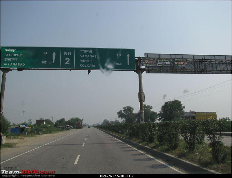 Our Incredible India Drive - 13 days on the GQ !-4.jpg