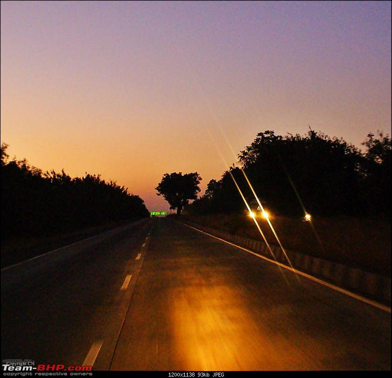 An incredible road trip to the �Pearl of the Orient� � Goa-6-enroute_to_kolhapur.jpg