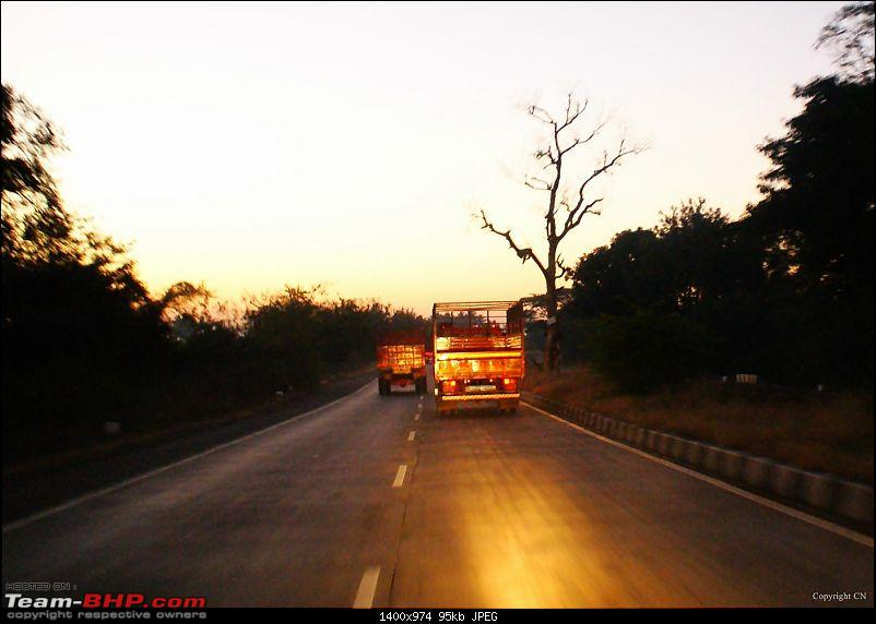 An incredible road trip to the �Pearl of the Orient� � Goa-9-enroute_to_kolhapur.jpg