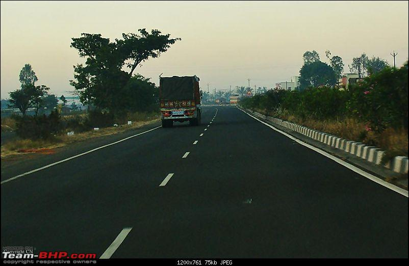 """An incredible road trip to the """"Pearl of the Orient"""" – Goa-10-enroute_to_kolhapur.jpg"""