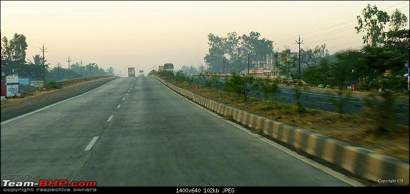"""An incredible road trip to the """"Pearl of the Orient"""" – Goa-14-enroute_to_kolhapur.jpg"""