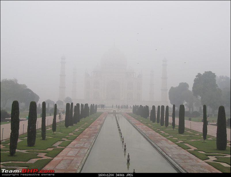 Incredible India A trip to Snow clad moutains and the deserts of India-picture-032.jpg