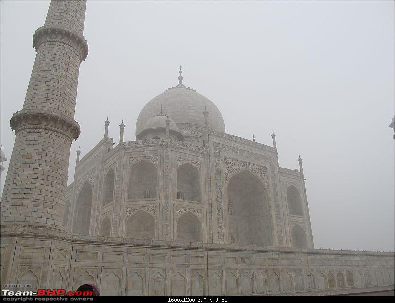 Incredible India A trip to Snow clad moutains and the deserts of India-picture-055.jpg