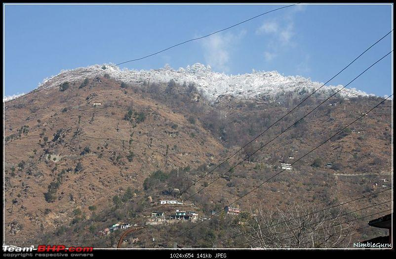 Bangalore to Manali and back - The chills and the thrills!-img_0462.jpg