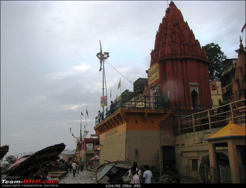 Our Incredible India Drive - 13 days on the GQ !-6.jpg
